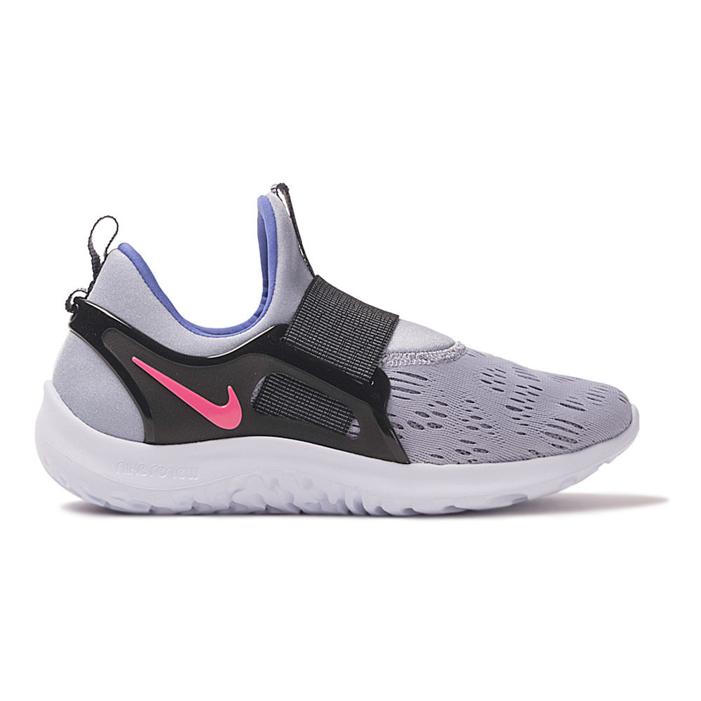 Tênis Nike Renew Freedom Feminino Tênis é Na Authentic
