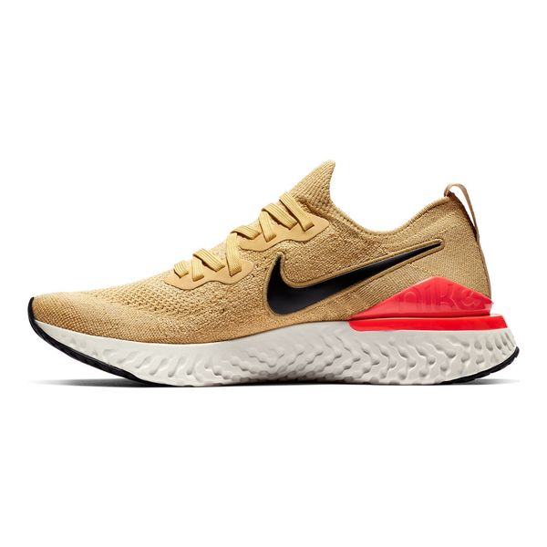 lowest price 04d61 dfd15 Tênis Nike Epic React Flyknit 2 Masculino   Tênis é na Authentic Feet -  AuthenticFeet