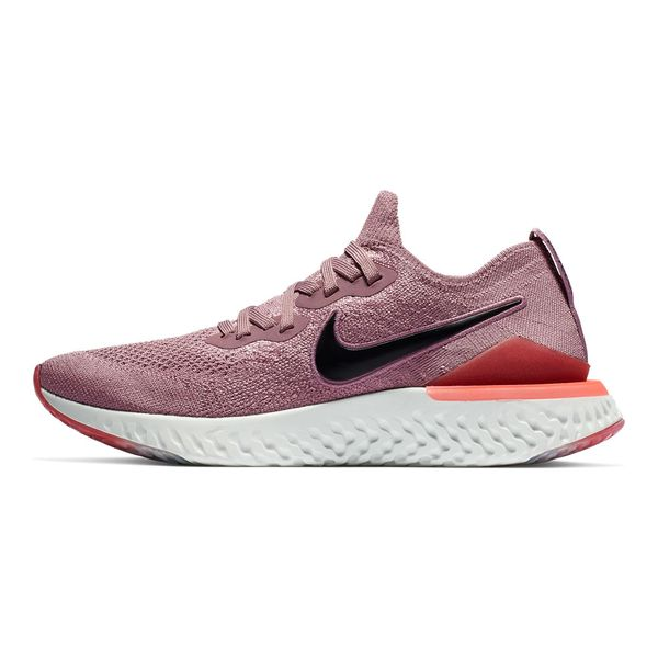 competitive price 92a19 dbfd8 Tênis Nike Epic React Flyknit 2 Feminino   Tênis é na Authentic Feet -  AuthenticFeet