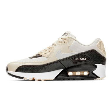 1865385237aca Nike Air Max: 270, 90 e Force. Masculino e Feminino | Authentic Feet