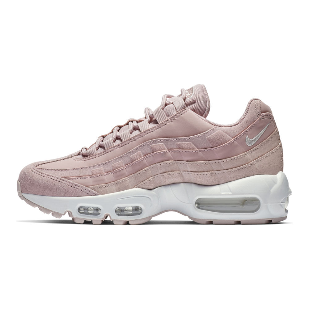 so cheap popular brand high fashion Tênis Nike Air Max 95 PRM Feminino