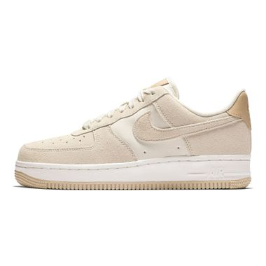 Tenis-Nike-Air-Force-1-07-PRM-Feminino-Bege