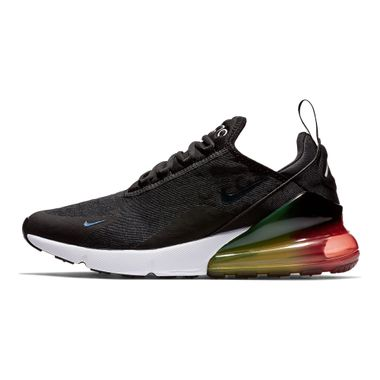 sports shoes fe739 bcfa6 Tenis-Nike-Air-Max-270-SE-Masculino-Preto ...