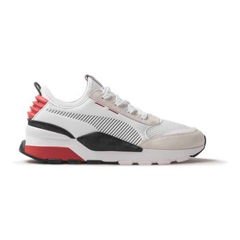 Tenis-Puma-RS-0-Winter-Inj-Toys-Branco