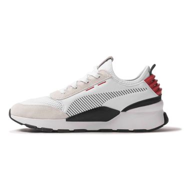 Tenis-Puma-RS-0-Winter-Inj-Toys-Branco-2