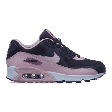 7c29d4b82ad Air Max 90 Txt – AuthenticFeet