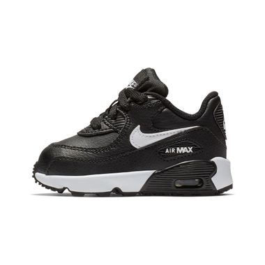 f24def3f20 Tênis Nike Air Max 90 Leather TD Infantil