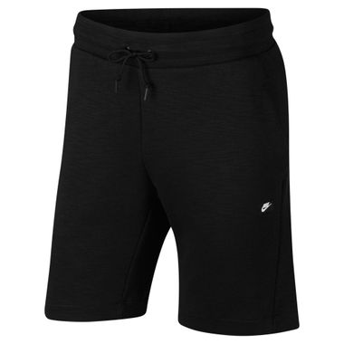 Shorts-Nike-Optic-Masculino-Preto