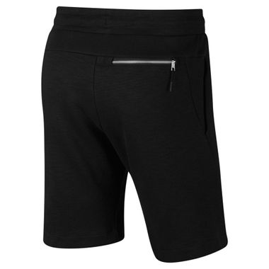 Shorts-Nike-Optic-Masculino-Preto-2