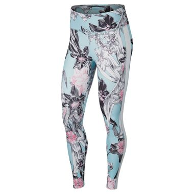 Legging-Nike-All-In-Hyper-Femme-Feminina-Azul