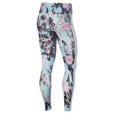 Legging-Nike-All-In-Hyper-Femme-Feminina-Azul-2