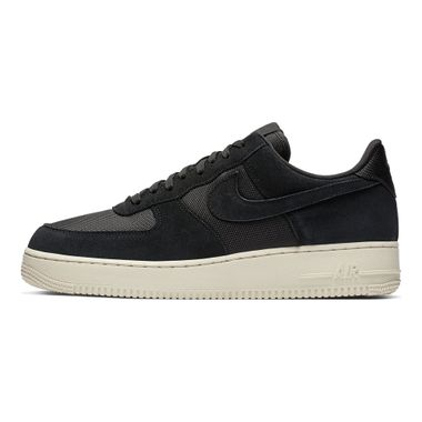 Tenis-Nike-Air-Force-1-07-1-Masculino-Preto