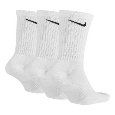 Meia-Nike-Everyday-Cush-Crew-3Pr-Branco-2