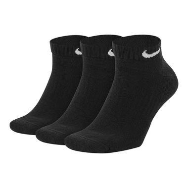 Meia-Nike-Everyday-Cush-Low-3Pr-Preto