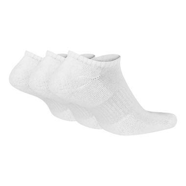 Meia-Nike-Everyday-Cush-Ns-3Pr-Btanco-2