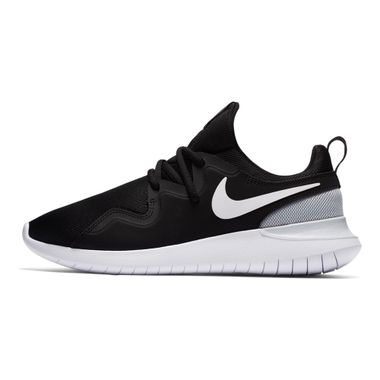 03bc8387429 Feminino NIKE – AuthenticFeet