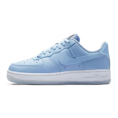 Tenis-Nike-Air-Force-1-07-Ess-Feminino-Azul