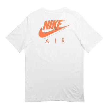 Camiseta-Nike-Story-Pack-2-Masculina-Branco