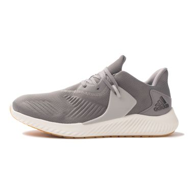 Tenis-adidas-Alphabounce-Rc-2-Masculino-Cinza