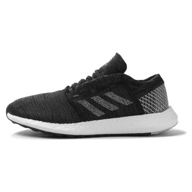 best website buying cheap innovative design Adidas Ultra Boost Masculino: preto, branco, azul, vermelho ...