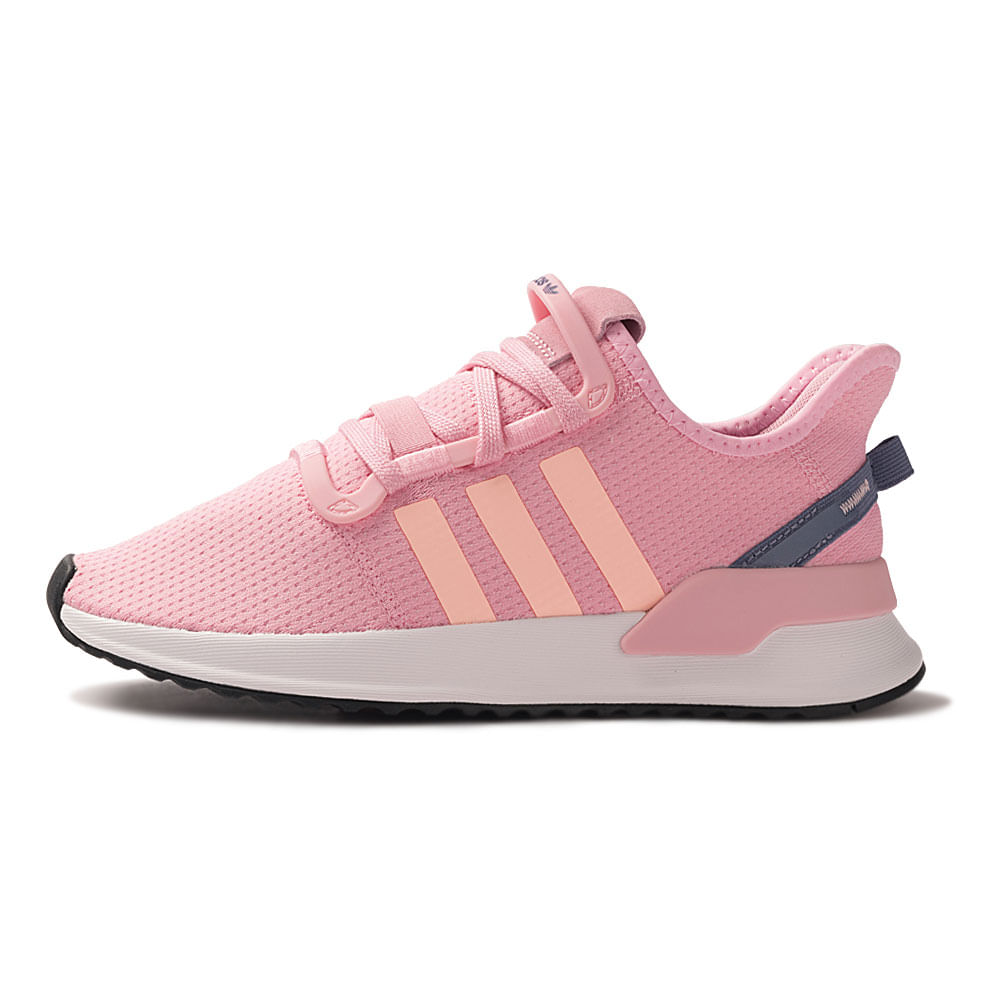 1b8f09f4f Tênis adidas Upath Run Feminino | Tênis é na Authentic Feet - AuthenticFeet