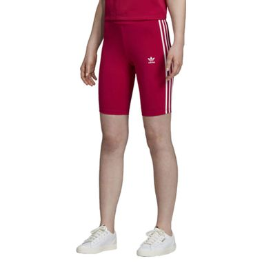 Shorts-adidas-Cycling-Feminino-Rosa