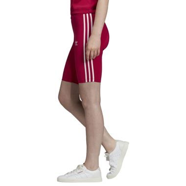 Shorts-adidas-Cycling-Feminino-Rosa-2