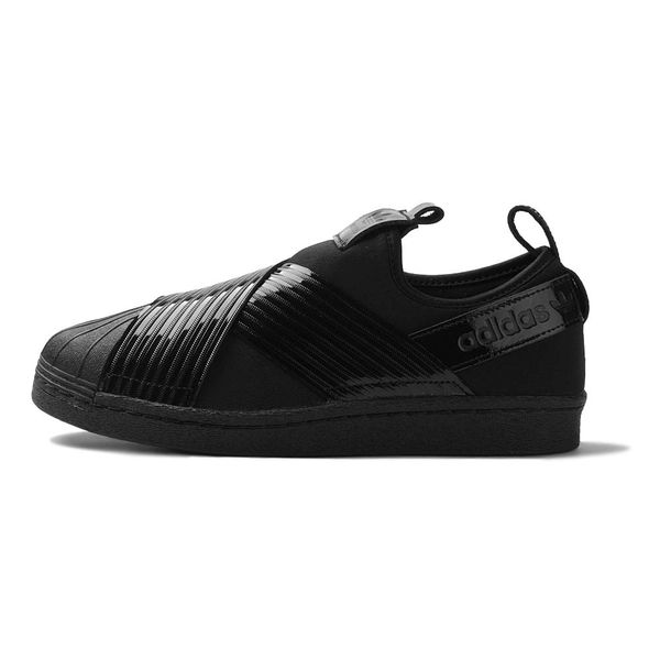 bc6e75050 Tênis adidas Superstar Slip On Feminino