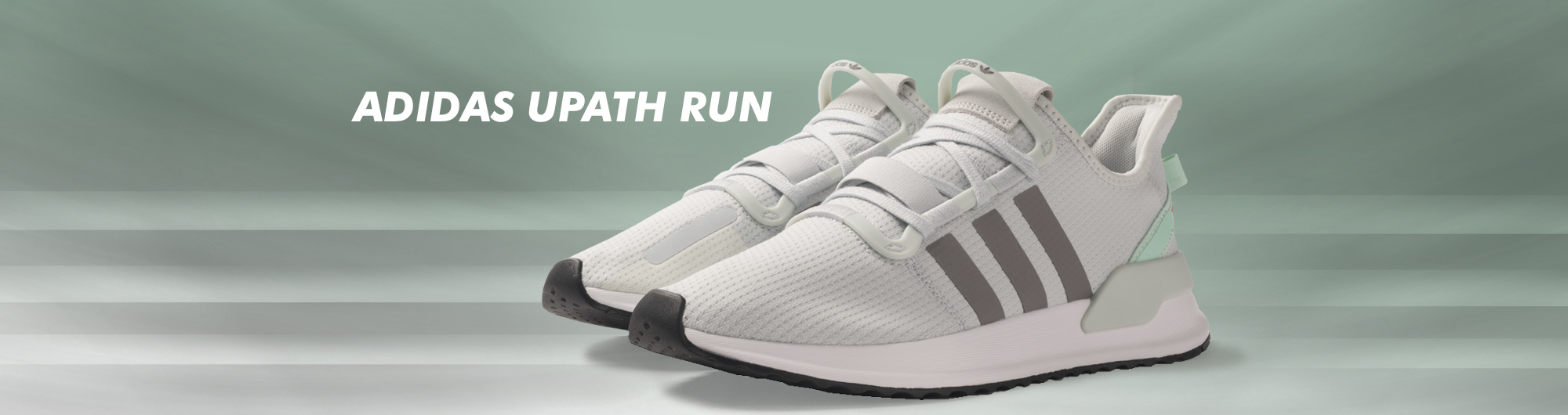 b_desk_p2_13_03_19 - adidas_UPATH