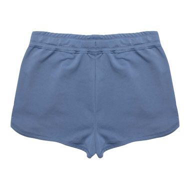 Shorts-Nike-Air-Feminino-Azul-2