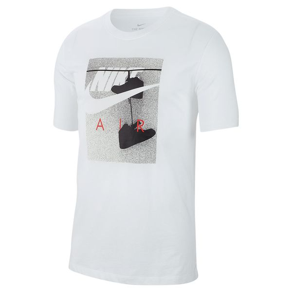 Camiseta-Nike-Air-Pwrline-Photo-Masculina-Branco