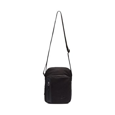 Bolsa-Nike-Tech-Small-Items-Preto