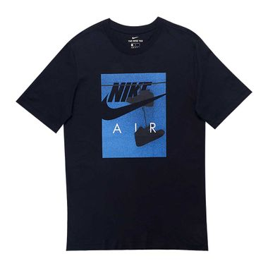 Camiseta-Nike-Air-Pwrline-Photo-Masculina-Azul
