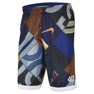 Shorts-Nike-KD-Elite-Masculino-Multi-Color