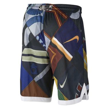 Shorts-Nike-KD-Elite-Masculino-Multi-Color-2