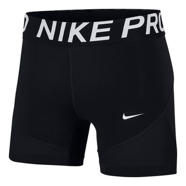 Shorts-Nike-Pro-5-Training-Feminino-Preto