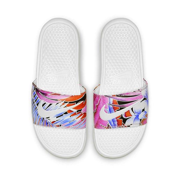 Chinelo-Nike-Benassi-Just-Do-It-Print-Feminino-Branco