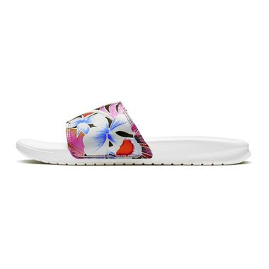 Chinelo-Nike-Benassi-Just-Do-It-Print-Feminino-Branco-2