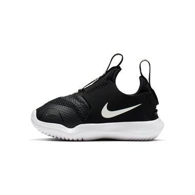 Tenis-Nike-Flex-Runner-TD-Infantil-Preto