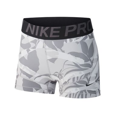 Shorts-Nike-Forest-Camo-3In-Feminina-Branco