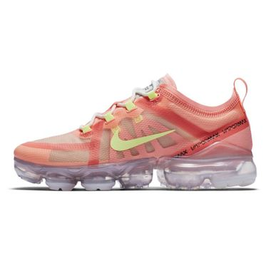 best authentic 044b0 e8245 Nike Vapormax: Feminino, Masculino, Flyknit, Utility | Authentic Feet