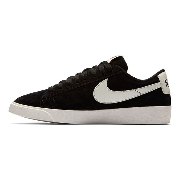 Tênis Nike Blazer Low Sd Feminino Tênis é Na Authentic