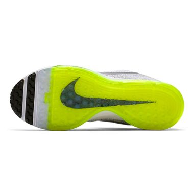 Tenis-Nike-Zoom-All-Out-Low-Feminino-Cinza-2