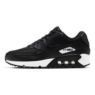 5e295f3e80fa8 Nike Air Max 90: Preto, Branco, Essential e mais