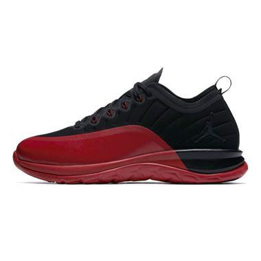 ed3293afab2 Tenis-Jordan-Trainer-Prime-Masculino-Preto ...