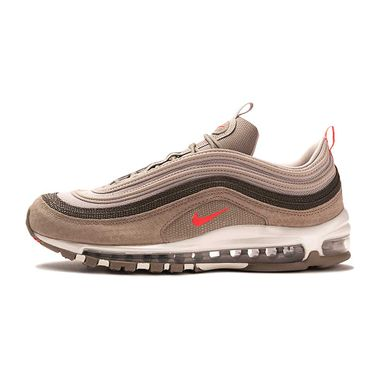 lowest price 86d6b 655ad Tênis Nike Air Max 97 Premium Masculino