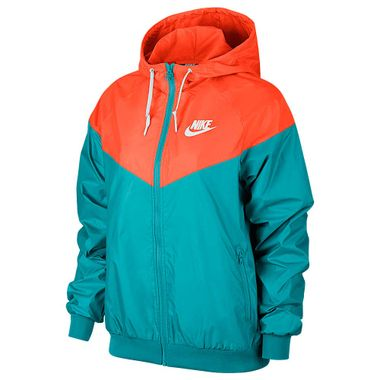 87fdf5a12 Jaqueta Nike: Windrunner, Tech Fleece e Mais! | Authentic Feet