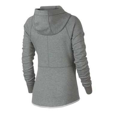 63718db408 Jaqueta Nike: Windrunner, Tech Fleece e Mais! | Authentic Feet