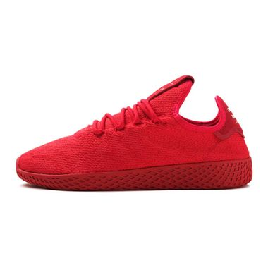 Tenis-adidas-Pharrel-Willians-HU-Feminino-Pink