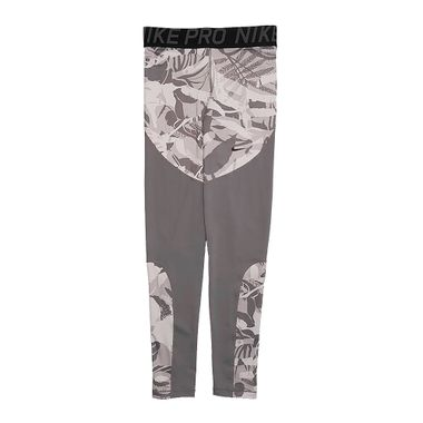Calca-NikeForest-Camo-Tight-Feminina-Cinza